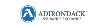 donnelly-insurance-adirondack-carrier