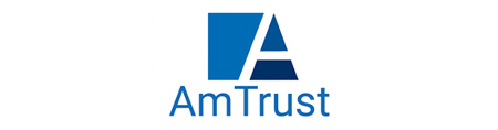 donnelly-insurance-amtrust-carrier