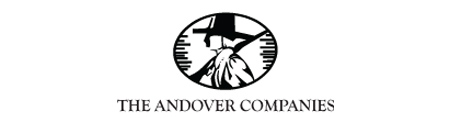 donnelly-insurance-the-andover-companies-carrier