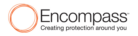 donnelly-insurance-encompass-carrier