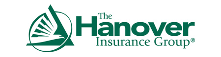 donnelly-insurance-hanover-carrier