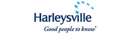 donnelly-insurance-harleysville-carrier