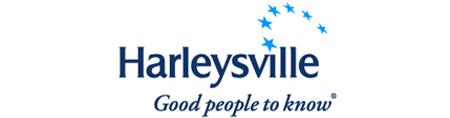 donnelly-insurance-harleysville-carrier