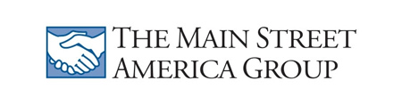 donnelly-insurance-the-main-street-america-group-carrier