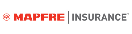 donnelly-insurance-mapfre-carrier