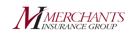 donnelly-insurance-merchant-carrier