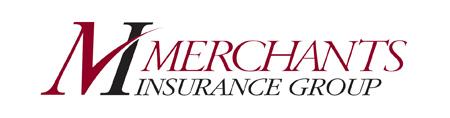 donnelly-insurance-merchant-carrier