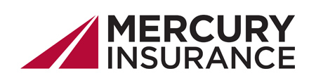 donnelly-insurance-mercury-insurance-carrier
