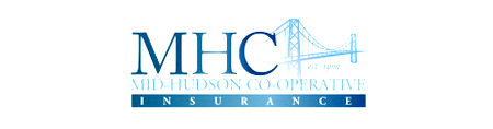 donnelly-insurance-mhc-carrier