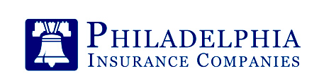 donnelly-insurance-philadelphia-insurance-companies-carrier