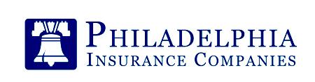 donnelly-insurance-philadelphia-insurance-companies-carrier