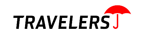 donnelly-insurance-travelers-carrier
