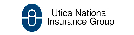 donnelly-insurance-utica-carrier